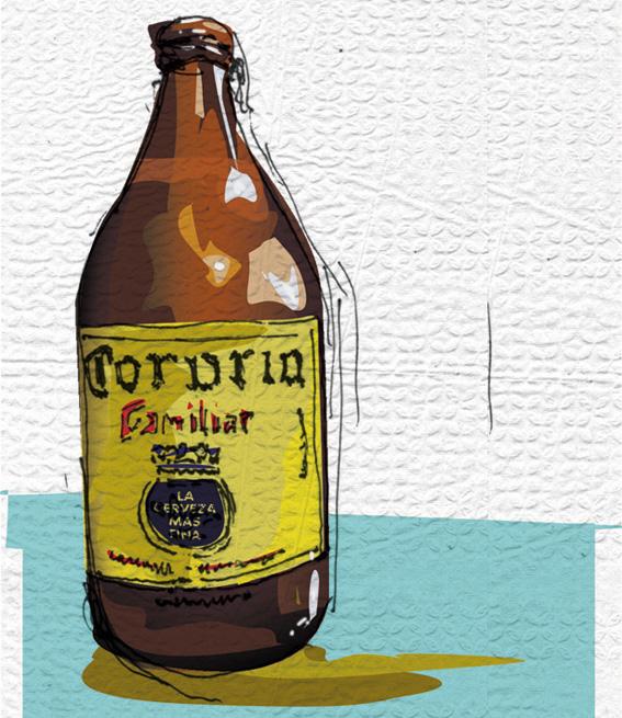 Corona Familiar Logo a Picture Corona Familiar