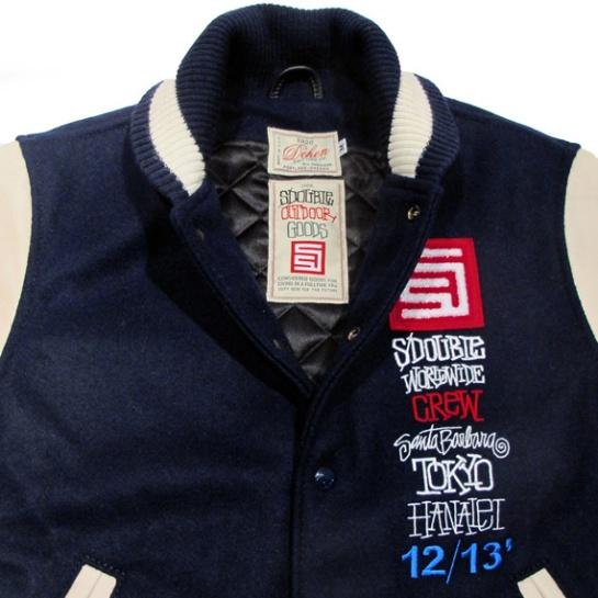 sdouble-letterman-jacket-03